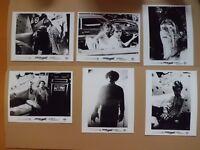 A NIGHTMARE ON ELM STREET PART 2: FREDDY'S REVENGE Lobby card set movie japan