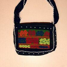 BellyDance ATS Costume HANDBAG Kuchi Tribal 765d5