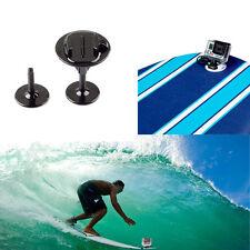 Sale Fixed Bodyboard Mount Adapter Surfboard Bracket For Gopro Hero 4/3/3+SJ4000