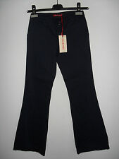 Pantalone LIU JO JUNIOR  Con Swarosky Tg. 10 anni COMPRALO SUBITO