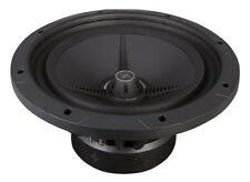 "P.15D2 CLASSE PRECISION POWER 15"" 38cm Sub Woofer Bass 1800 Watt Top concorrenza"