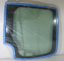 NEW GENUINE VW CRAFTER RIGHT REAR WING DOOR WINDOW GLASS - 2E1 845 502 A