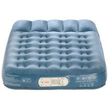 Aufblasbare Betten