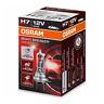 OSRAM H7 12V Night Breaker UNLIMITED +110% mehr Licht 1St. 64210NBU