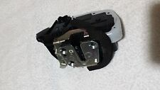 LIFETIME WARRANTY 2011 - 2015 Nissan Juke Front Door Lock Actuator Right Front