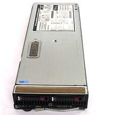 HP ProLiant BL460c G1 Server blade components 1x Xeon 2,5Ghz 4GB@mit Rechnung