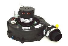 Lennox Armstrong Ducane Furnace Inducer Motor R100676-01 100676-01 Exhaust Vent