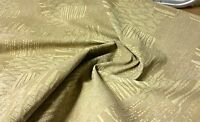 CHENILLE UPHOLSTERY BEST QUALITY FABRIC SUPER LUXURIOUS 3.1 METRES