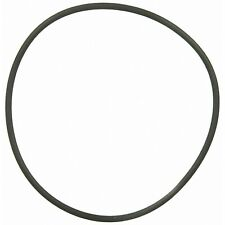 Fel-Pro 13338 Engine Oil Pump Cover Seal