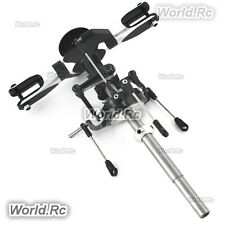 500 Flybarless Metal Main Rotor Head for T-rex Trex 500 Helicopter (GT500-F001)
