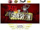Death by Game Show PC & Mac Digital STEAM KEY -Region Free
