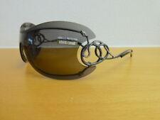 Originale Sonnenbrille ROBERTO CAVALLI - Cicno RC223S 771