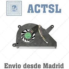 Ventilador para Asus Et2410ints Laptop Fan