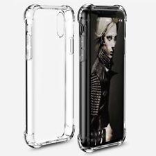 Étuis, housses et coques etuis, pochettes transparentes iPhone X pour téléphone mobile et assistant personnel (PDA)