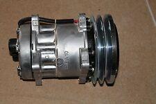Klimakompressor Kompressor für Klimaanlage für CASE MAXXUM (neu)/