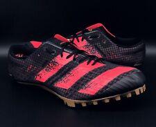 Adidas Adizero Finesse Spiked Track Running Shoes UK Size 8.5