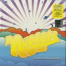COME TO THE SUNSHINE: SOFT POP NUGGETS FROM THE WEA VAULTS RSD 2x VINYL LP (NEW/