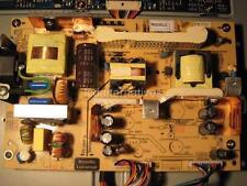 Repair Kit, ACER AL2416w LCD Monitor, Capacitors