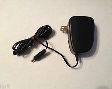 2121 adapter cord HP PhotoSmart A 616 A 618 A 620 PSU power electric plug ac dc