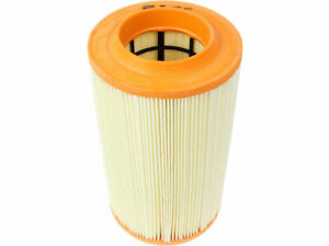 For 2014-2016 Ram ProMaster 2500 Air Filter Purflux 83846MV 2015 DIESEL