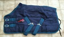 Blue Horse Stable Rugs