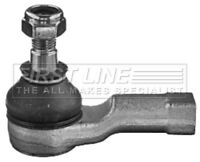 First Line Front Outer Tie Track Rod End  FTR4570 - GENUINE - 5 YEAR WARRANTY