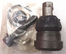 Spicer / Raybestos Chassis - 505-1101B - Ball Joint