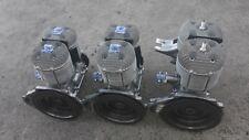 Trabant Motor 0 Km regeneriert 11/2020 original DDR Kolben Zylinder Kurbelwelle