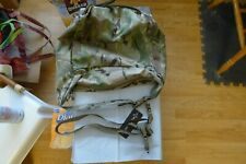 Brand New MYSTERY RANCH Multicam Load Cell & strap Made in USA free USA shipping