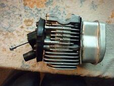 chainsaw muffler mod   eBay