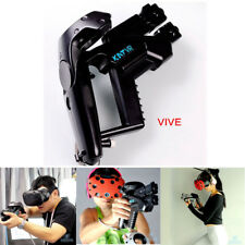 VR HandGun Small Pistol Gun Shooting Game NEW For HTC Vive Glasses VR shop