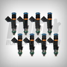 LS1 LS6 36lb/hour FIC Fuel Injector with EV6 / USCAR Connector