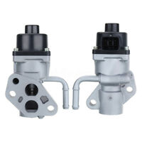 New EGR Valve For Ford Mondeo MK3 1.8L 2.0L Petrol 2000-2007 1590848 1134210