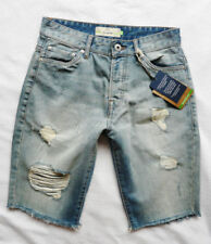 "NEXT Mid 7 to 13"" Inseam Regular Size Shorts for Men"