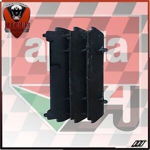 APILIA RXV 450 Water cooler grille OEM AP9100366