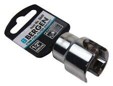 "Bergen 1/2"" Drive 27 mm Tapa del Filtro de combustible diesel Socket 2.0 2.2 HDi Nuevo 5849"