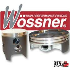 PISTONE GAS GAS EC450F 2013-2016 WOSSNER 8631DC 94.98 COMPRESSIONE  13.50:1 P...
