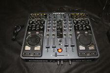 Allen & Heath XONE DX USB DJ Mixer! Powers On! Preowned!!!