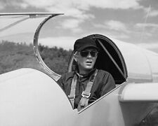 """Steve McQueen Thomas Crown Affair Photograph 11x14"""""""