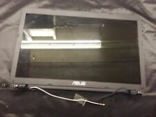Asus F751M LCD Full Assembly