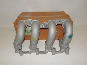 New OEM 1995-2001 Ford Ranger 2.5L Engine Intake Manifold Assembly