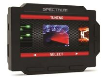Hypertech Max Energy Spectrum Tuner for 2006-2007 Chevy Duramax 6.6L LLY & LBZ