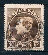 België/Belgique 289 (o) COB = 5 Euro sim311