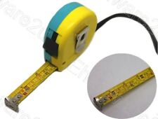 风水尺Feng Shui Steel Blade Measuring Tape 5M (FST5M)