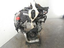 06 08 Volkswagen Gli 20l Engine Motor Assembly Oem Vin J 5th Digit Id Bpy 180k Fits Volkswagen