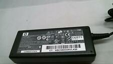 Genuine HP Laptop Charger Adapter Power Supply PA-1650-02H 380467-001 381090-001