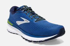 Brooks Adrenaline GTS 20 Men's Blue Running Sport Shoes 2020 - 1103071D458