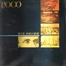 POCO Blue And Gray - NEW SEALED 1981 Vinyl LP Record Buffalo Springfield 5227