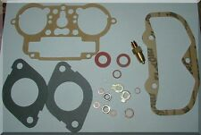 WEBER 38DCNL5 CARBURETOR SERVICE KIT