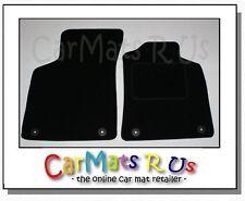 AUDI TT ROADSTER MK1 00-06 CAR FLOOR MATS+STUD RINGC276